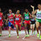 00021Olympics11.jpg