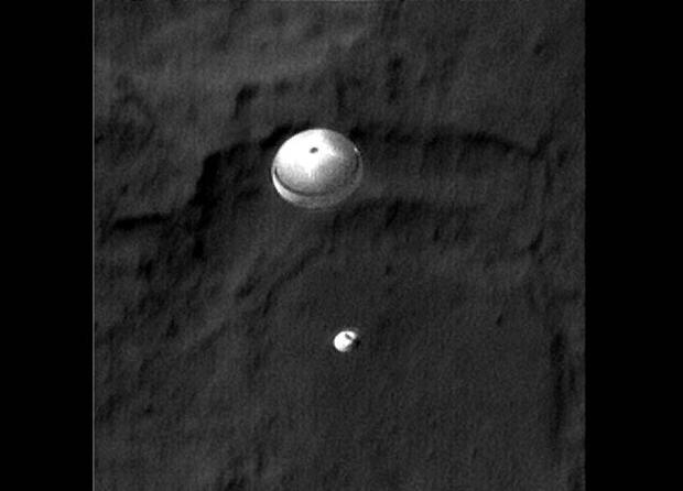 Curiositydescent1.jpg