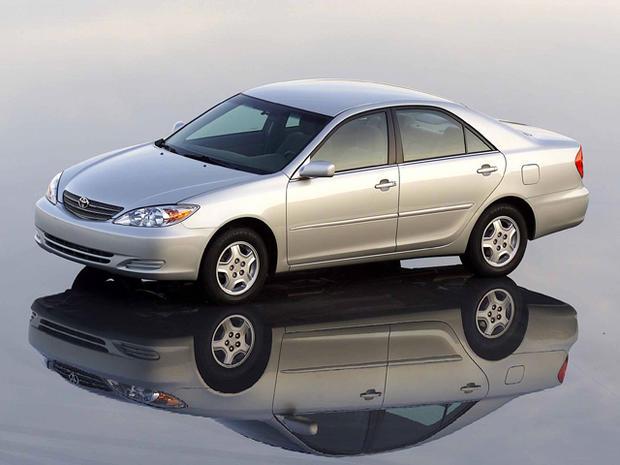 2004-Toyota-Camry.jpg