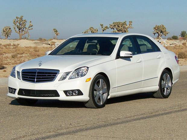 2010-Mercedes-Benz-E-350.jpg
