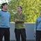 Trek_Spock_Kirk_McCoy.jpg