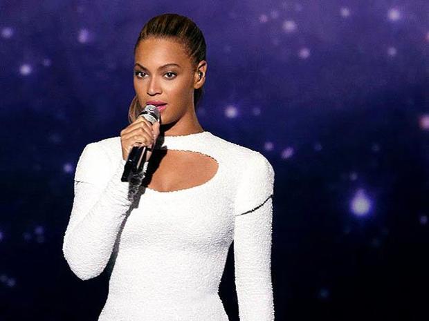 120811-Beyonce-AP_beyonce11n-3-web.jpg
