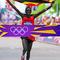 002OlympicsDay16.jpg