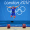 002-OlympicAllHighlights2.jpg