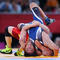 016-OlympicAllHighlights2.jpg