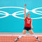 021-OlympicAllHighlights3.jpg
