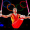 021-OlympicAllHighlights4.jpg