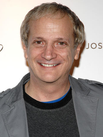 Ron Palillo: 1949-2012
