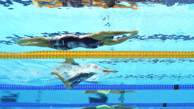 Olympic_breaststroke_149611542.jpg