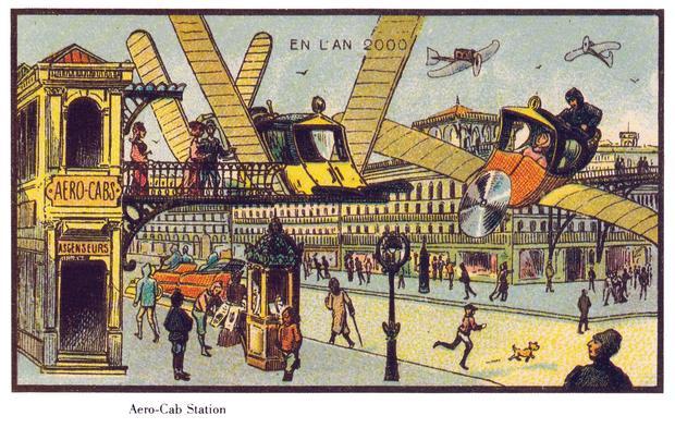 France_in_XXI_Century._Air_cab.jpg