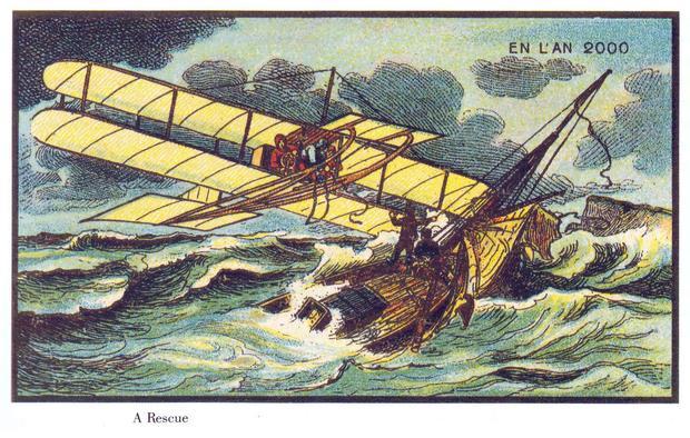 France_in_XXI_Century._Air_rescue.jpg