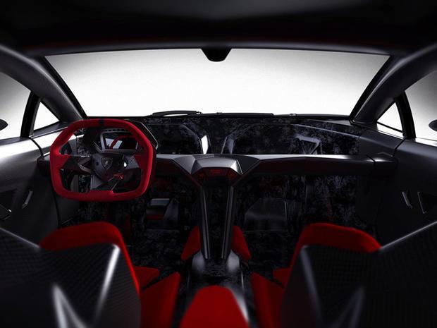 Lamborghini-Sesto-Elemento-interior.jpg