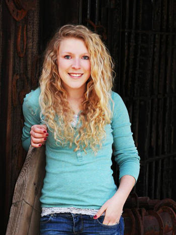 UC Davis student missing