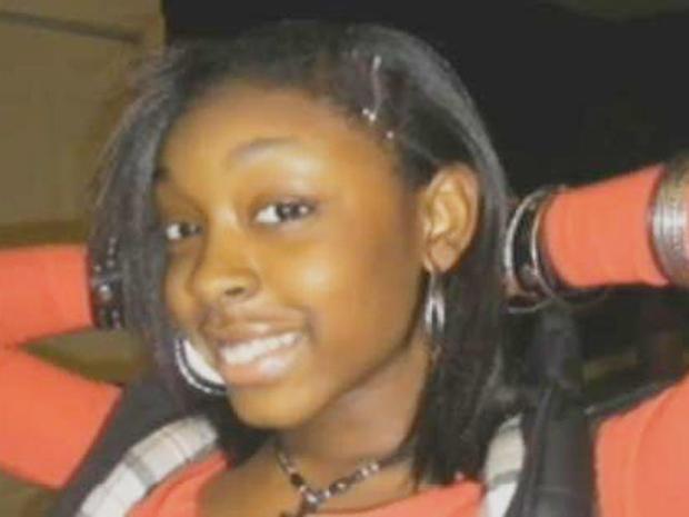 black-teenager-murdered-blacks-and-swingers-tubes