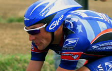 Lance Armstrong stops fight against anti-doping charges