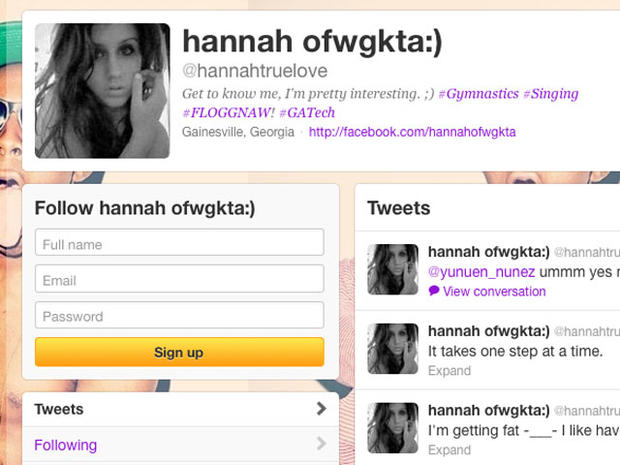006-HannahTruelove.jpg