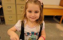N.Y. teens suspected in 5-year-old's murder