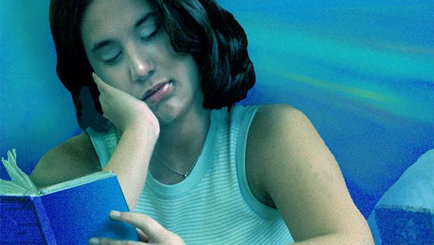 sleep_teens.jpg