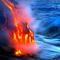 CATERS_Lava_Lovers_Amazing_Images_02.jpg