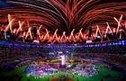paralympics, closing ceremony