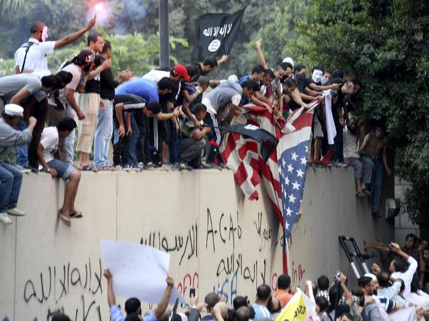 egypt_us_embassy_AP412499290645_fullwidth.jpg