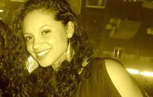 UNC student found dead in apartment