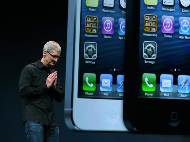 Apple-iPhone-5-Tim-Cook.jpg