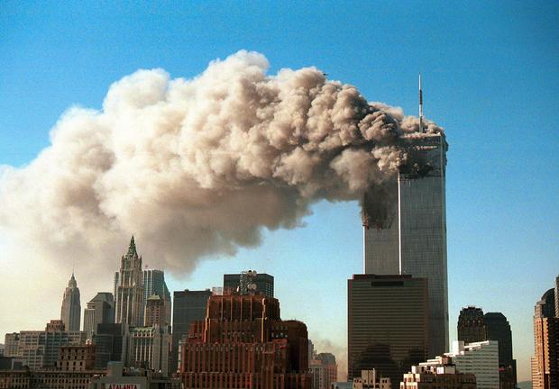 14-Unforgettable911Attacks.jpg