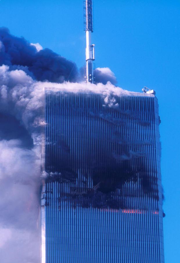 10-Unforgettable911Attacks.jpg