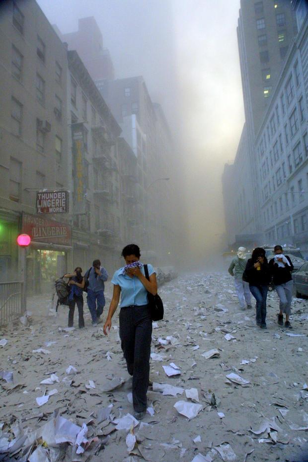04-Unforgettable911Attacks.jpg