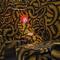 44_Kusama_in_Yellow_Tree_Room.jpg