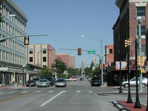 CheyenneWY_downtown.jpg