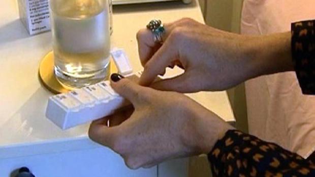 herbal alternatives to prednisone