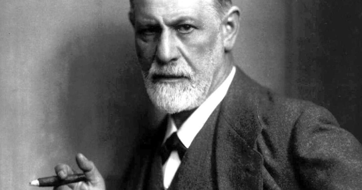 sigmund freud then and now essay Originating in the work of sigmund freud, the psychodynamic perspective  emphasizes  perspective has evolved considerably since freud's time, and now  includes  we then discuss the place of psychodynamic theory within  contemporary.