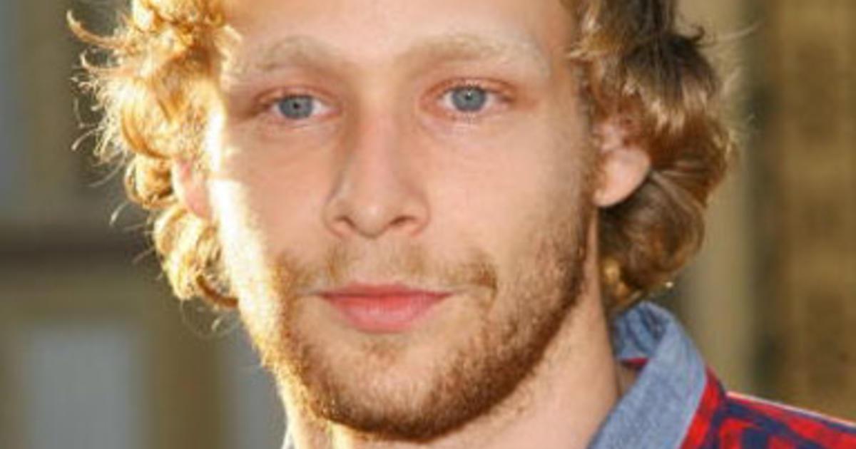Sons Of Anarchy Actor Dies Also Suspect In Murder Photo 1