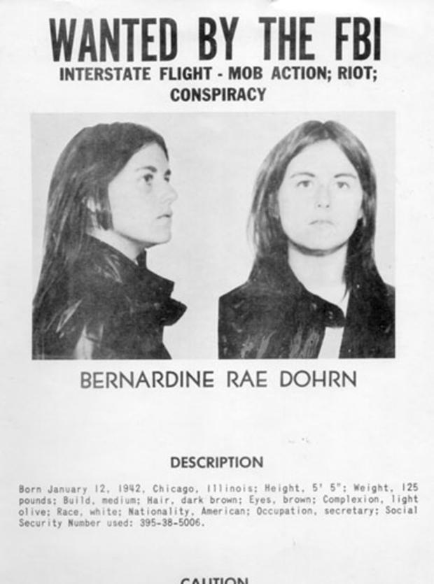 BernardineRaeDohrn-cropped.jpg