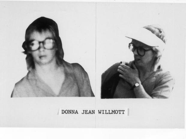 DonnaJeanWillmott-cropped.jpg