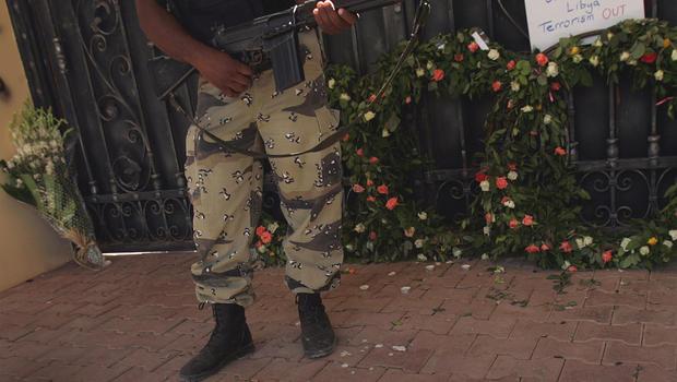 Benghazi_t152303519.jpg