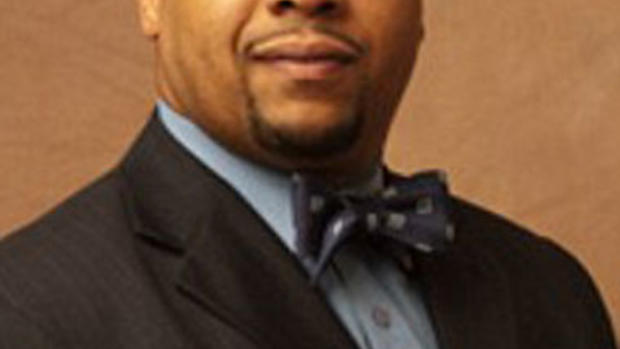 Cops: NOLA city attorney drops 'joint' in courthouse