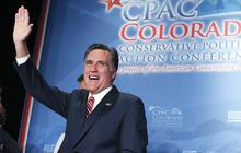 Debate breathes new life into Romney campaign