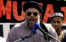 Terror suspects with ties to al Qaeda finally on U.S. soil