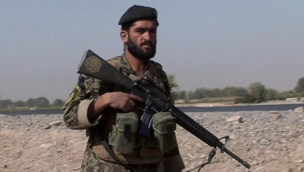 afghanistan, soldier, checkpoint, generic