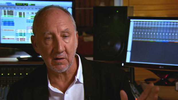 PeteTownshend_t1.jpg