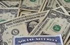 Social Security