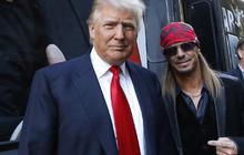 """""""All-Star Celebrity Apprentice"""" takes New York"""