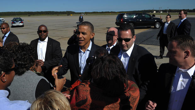 121013-Barack_Obama-obamainvirginia.jpg
