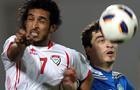 UAE_soccer_133984158.jpg