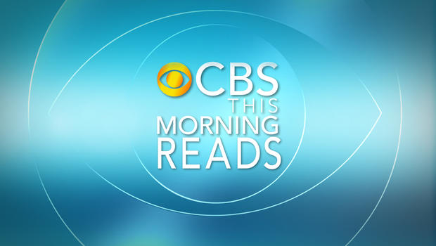 CBS_READS_APPROVED_(1).jpg