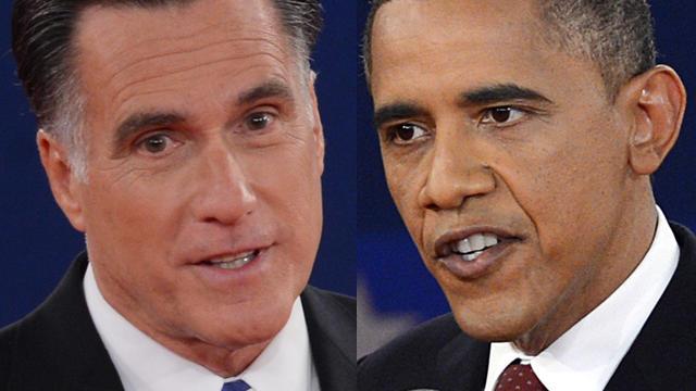 presidentialdebate_split.jpg