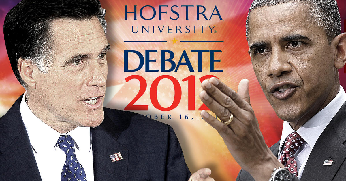 romney vs obama essays With the elections just a week away, here's where president obama and governor romney stand on some of the critical issues the two presidential candidates have put forth very different proposals on nearly every issue, and now it's up to voters to choose the path our country will take for years to.